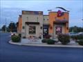 Image for Taco Bell - E. Philadelphia, Ave., Gilbertsville, PA