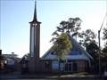 Image for Harbourside Presbyterian Church - Coffs Harbour, NSW, Australia