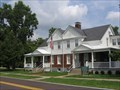 Image for Jefferson Barracks Telephone Museum - Lemay, MO