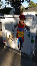Image for Children - Pleasanton, CA
