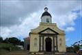 Image for Église de l'Immaculée-Conception - L'Ajoupa-Bouillon, Martinique