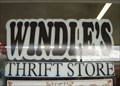 Image for Wendle's Thrift Store  -  Coquille, OR