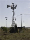 Image for Country Windmill - New Braunfels, Texas