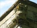Image for St James' Church Gargoyles - Church End, Biddenham, Bedfordshire, UK