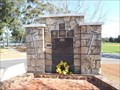 Image for Kalamunda War Memorial - Western Australia