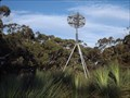Image for Woodcone Trig - Mount Jagged, South Australia