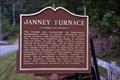 Image for Janney Furnace - Ohatchee, Alabama