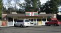 Image for 7-Eleven - 4720 Macarthur Boulevard - Oakland, CA
