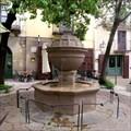 Image for Font de Prades - Barcelona, Spain