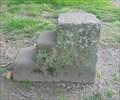Image for Upping Stone at Corbit-Sharp House - Odessa, DE