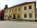 Image for Orechov u Brna - 664 44, Orechov u Brna, Czech Republic