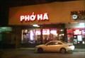 Image for Pho Ha - Philadelphia, PA