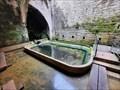 Image for La Grande Fontaine - Dole, (Jura) France