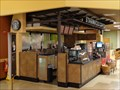 Image for Starbucks - Tom Thumb #2580 - Southlake, TX