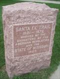 Image for New Santa Fe - Kansas City, Missouri