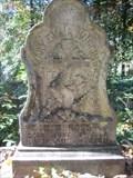 Image for Harmony Grove Cemetery