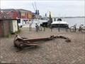 Image for Anker - Directiekade Rotterdam Heijplaat