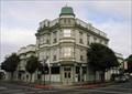 Image for Eagle House Victorian Inn - Eureka, California