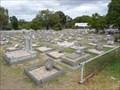 Image for Pet Cemetery - Shenton Park , Western Australia