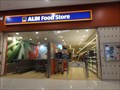 Image for ALDI Store - Top Ryde S/C, NSW, Australia