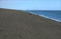Image for Chesil Beach - Dorset (UK)