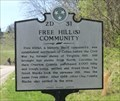 Image for Free Hill(s) Community (2D 31) - Celina TN
