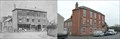 Image for Hathern Co-operative Society - Wide Street - Hathern, Leicestershire