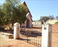 Image for St Phillips , Culham , Western Australia