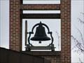 Image for Good Shepherd Lutheran Church Bell Tower - Oshkosh, WI