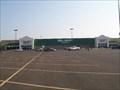 Image for Wal-Mart Supercenter, Martin, TN