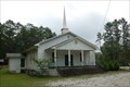 Image for Tugalo Baptist Church - Tugalo, GA