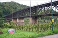 Image for Double-deck bridge - Bullay, Germany
