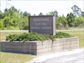 Image for Middleburg Clay Hill Branch Library - Middleburg, Florida