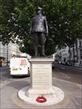 Image for General Wladyslaw Sikorski - London, UK