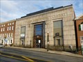 Image for First National Bank And Trust Building - Greenfield, MA