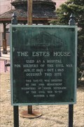 Image for Estes House Site - Keokuk, IA