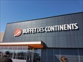 Image for Buffet des Continents - Brossard, Québec