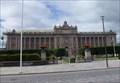 Image for Parliament House - Stockholm, Sweden