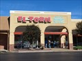 Image for El Toril Mexican Restaurant 347 Kimball Crossing Dr.,Kimball,Tn
