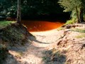 Image for Riverton Road Swimming Hole - Near Wagram, NC