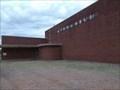 Image for Gymnasium - Hennessey, OK