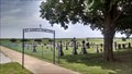Image for Saint Agnes Cemetery - Wentworth, MO