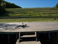 Image for Slotspark, Open air theater - Nordborg, Denmark