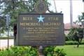 Image for Lake Worth Constitution Walk, Federal Hwy, Lake Worth, FL