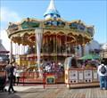 Image for San Francisco Carousel - San Francisco, CA