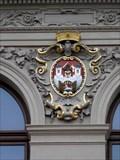 Image for Nové mesto pražské - Umeleckoprumyslové muzeum, Praha 1, CZ