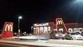 Image for McDonalds - Quail Rd  - Albuquerque, NM