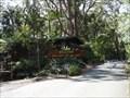 Image for Binna Burra Mountain Lodge - Binna Burra - QLD - Australia