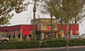 Image for Chili's - Hanford, CA