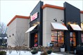 Image for Dunkin Donuts - La Salle Plaza -  Cranberry Township, Pennsylvania